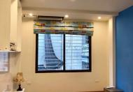Bán nhà tại Phường  Trung Phụng,  Đống Đa Hà Nội  (Đẹp) 5 Tầng , Giá 5.1 tỷ Lh 0365087780
