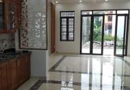 Bán nhà đẹp tại tổ 7 thị trấn An Dương, Hải Phòng.