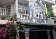 Chính chủ cần bán nhà riêng tại Số 6A/23, khu phố Bình Phước A, Bình Chuẩn, Thuận An, BD