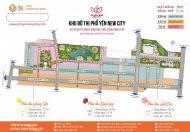 Đất nền đầu tư Phổ Yên,Thái Nguyên