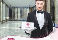 Sở hữu ngay những món quà cho căn hộ thân yêu của mình khi mua căn hộ The Legacy 106 Ngụy Như Kon Tum giá từ 32 tr/m2