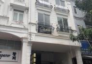 Nhà gần hết hạn hợp đồng cho thuê khu Phú Mỹ Hưng, Q.7 - Diện tích: 6x18,5m