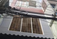Nhà đẹp chính chủ bán ngay HXH Ngô Gia Tự, Quận 10 30m2 chỉ  4,1tỷ TL.