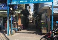 Nhà hẻm vip Võ Thị Sáu, dt khủng 90m2, 8.9 tỷ TL chính chủ