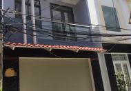 Khu Vip gần Phan Xích Long P7, Phú Nhuận, 4x20, Giá 8,1 tỷ.