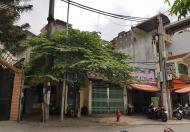 3.4 tỷ có nhà Vừa Ở - Vừa Kinh Doanh, Vũ Tông Phan, Thanh Xuân, LH 0965.229.799