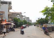 Bán nhà phố Vũ Tông Phan, Thanh Xuân, Kinh Doanh, Ô tô đỗ cửa, 48m2, 3.4 tỷ.