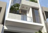 Vip Nhà đẹp ô tô, phân lô 53m2 x 2,5 Tỉ Ngọc Thụy ( Có TL ) 0961003428