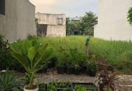 Bán lô đất MT Lê Thị Hà, SHR, 95m2/839trieu, gần TTTM, Bách hóa xanh. Lh: 0907685443