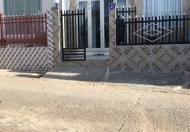 Định cư nước ngoài nên cần bán căn nhà mới xây tại PHÚ QUỐC, KIÊN GIANG. LH: 0978261744 (Chủ Nhà
