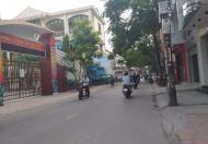Bán nhà mặt Phố Nguyễn Công Trứ, Lê Chân, Hải Phòng. Giá 9.5 tỷ