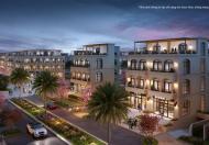 Shop Villas Phú Quốc, view biển. Kết hợp nghỉ dưỡng và kinh doanh, Đặc Biệt sở hữu lâu dài. LH