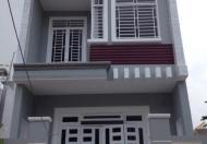 Cần bán nhà ngay hẻm 285 hai mặt tiền đường CMT8, Q.10