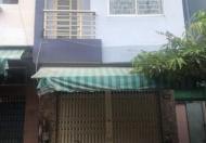 Chính chủ cần bán nhà Mặt Tiền đường 35 Khánh Hội, P3, Quận 4
