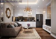 Chỉ từ 450 triệu sở hữu ngay căn hộ chung cư Eurowindowriverpark-Đông Trù. Căn 81m2/3PN căn góc