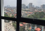 Sở hữu căn hộ VIP ngay mặt đường Trung tâm Hà Đông, 3PN chỉ 2,15 tỷ LH 0913560299