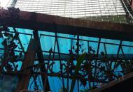 Chính chủ bán nhà Nguyễn An Ninh, Hai Bà Trưng, 48m2, 4 tầng, MT 4 mét, 3 tỷ.