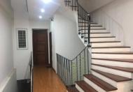 Nhà Thanh Xuân diện tích 50m mặt tiền 4.5m giá 2.98 tỷ