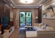 Chính chủ cần tiền bán căn CC Nàng Hương - Giá rẻ. Liên hệ 0977557682
