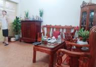 Bán nhà phố Nguyễn Đình Chiểu, Hai Bà Trưng, DT 50m, mặt tiền 4.3m, giá 8.5 tỷ.