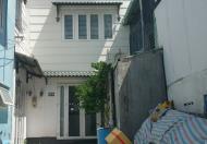 Bán nhà HXH Đinh Tiên Hoàng, ngang 5,8 m, 1 trệt 2 lầu, giá 5 tỷ. LH: 0903358180