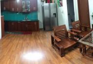 Bán căn hộ 60m2 2PN,2WC giá 1tỉ2 tại Kim văn Kim Lũ
