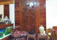 Bán biệt thự 4 tầng, Lô 28B Lê Hồng Phong, Ngô Quyền, Hải Phòng