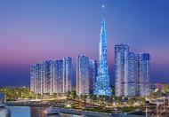 Căn Hộ Landmark 81, tòa nhà cao nhất Việt Nam