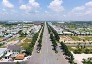 Mở bán giai đoạn 1 mặt tiền đại lộ Biên Hòa 60m,dt 120m2, giá chỉ 799tr từ chủ đầu tư