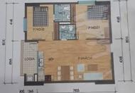 Gấp gấp bán nhanh căn hộ 61m2 chung cư Thanh Hà Mường Thanh tòa B2.1 HH02D