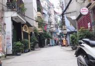 Cần bán nhà Hoàng Văn Thái, kd tốt, 6 tầng thang máy, 70m2 giá 8,9 tỷ.