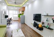 Bán nhanh căn hộ trong tháng 6 tại HH4A Linh Đàm  65m2 2PN,2WC