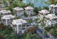 Đất nền ven biển Sầm Sơn - Thời cơ vàng cho nhà đầu tư