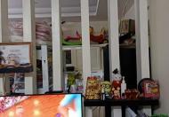 Chính chủ cần bán gấp Cao Ốc Khang Gia Quận Gò Vấp, Tp. Hồ Chí Minh