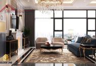Duplex Mipec Riverside tầm view số 1 Hà Nội, giá từ 39 triệu/m2, DT: 227 – 240m2.