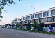 Shophouse mặt tiền dự án CentaCity, 120m2, cơ hội đầu tư tốt!