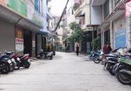 Nhà đẹp phố Nguyễn Ngọc Nai, kinh doanh, DT 68m, 6 tầng thang máy, 9.2 tỷ, 0962195211.