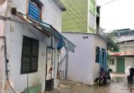 Bán nhà cấp 4 sau quán cafe Ấn Tượng,diện tích 97m2 Liên hệ gặp quân(18 tuổi) : 0905254868