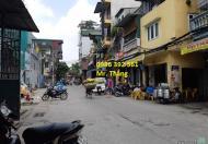 Bán 250m2 đất mặt phố Phúc Tân, Hoàn Kiếm, MT 6m, 24 tỷ