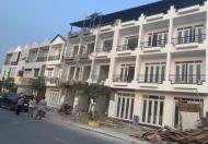 Bán nhà Huỳnh Tấn Phát 12.5x40m trệt 2 lầu có 20 căn cho thuê