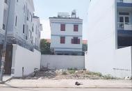 Cần tiền bán gấp lô đất ngay ủy ban Long trường - Nguyễn Duy Trinh - Q. 9,shr giá chỉ 1.9 tỷ