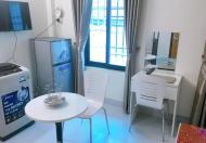 Cho thuê căn hộ mini cực đẹp full nội thất, tiện đi lại gần Dương Đình Nghệ
