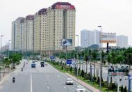 Xe 16 chỗ vào nhà, bán đất Võ Chí Công, Tây Hồ, 56m2 chỉ 5.6 tỷ. Lh: 0902237588