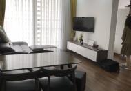 Cho thuê căn hộ 78m, 2 ngủ, đủ đồ Vinhomes Gardenia. Gía thuê 17 tr/th. LH 0866416107