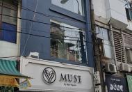 Cho thuê cửa hàng mặt phố Hàng Bông, Hoàn kiếm, kinh doanh siêu lơi nhuân.