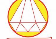 Nhận kí gửi nhà,mặt bằng KD tại TP.Đà Nẵng từ 25 tr - 45 tr/ tháng.LH:0983.750.220