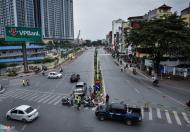 Bán nhà Kim Mã, Ba Đình, Hà Nội, 1.8 tỷ, 0934688991