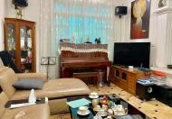 Nhà đẹp phố Trường Chinh, Thanh Xuân: 5x65m2 Ô TÔ TRÁNH, KINH DOANH ĐỈNH, 9.7 Tỷ, 0379.665.681
