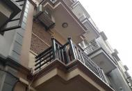 Bán nhà đẹp,68M2x5T,  tặng toàn bộ nội thất , gần phố , Đông Quan 4.3 tỷ