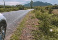 Bán đất Phú An- Phú Hội-Đức Trọng-LĐ. DT:2415m2